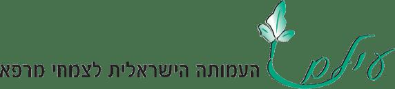 לוגו גדול צבעוני עילם