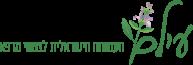 logo_for_website_RGB_02